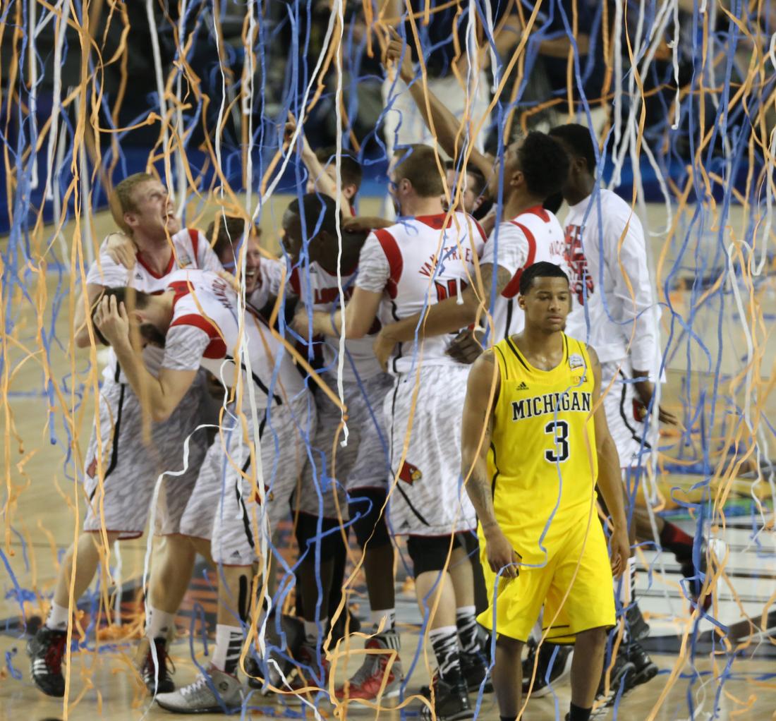 ncaa college basketball championships