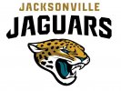 Heres-the-jacksonville-jaguars-new-logo_medium