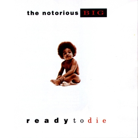 Notorious-big-ready-to-die_medium