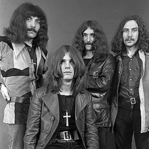 Black-sabbath_medium