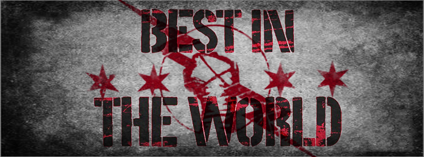 I Am Best In The World Logo The S3: Vote fo...