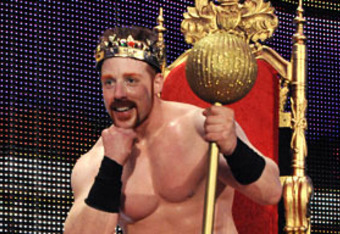Sheamus_crop_340x234_medium