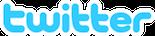 Twitter_logo_header_medium