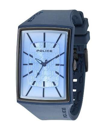 Buy_police_mens_vantage_x_blue_watch_13077mpblb-04_medium
