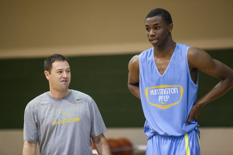 Andrew-wiggins-rob-fulford_medium