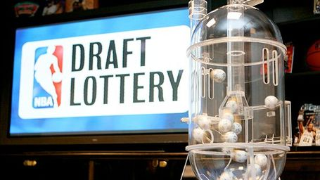 Nba_g_draft_lottery_580_medium