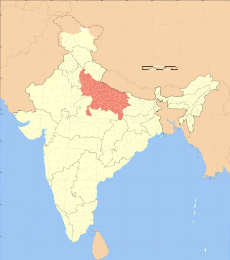 1232464629308_uttar_pradesh_india_t_medium