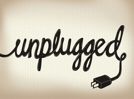 Unplugged_medium