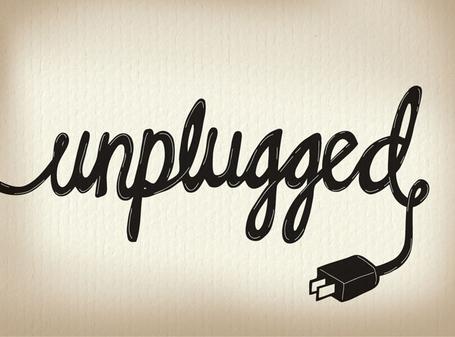 Unplugged_medium