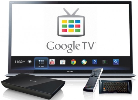 Sony-nsz-gs7-google-tv_medium