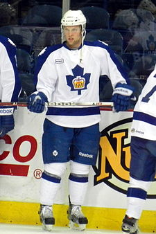225px-morgan_rielly_marlies_medium