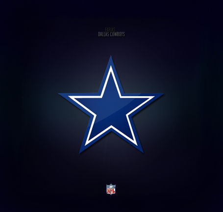 Dallas_cowboys_by_armox08_medium