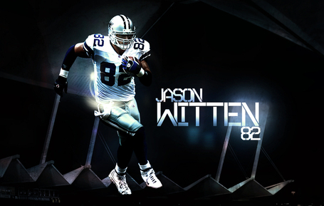 Jason_witten_by_dakidgfx_medium