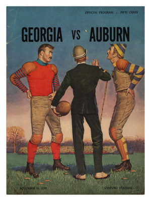 0002-9449-4georgia-vs-auburn-1959-posters_display_image_medium