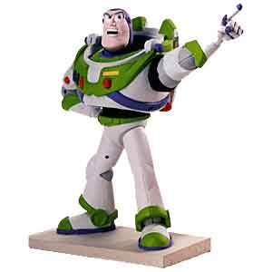 Buzz-lightyear_medium