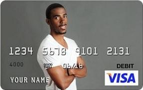 Mike-conley-debit-card_medium