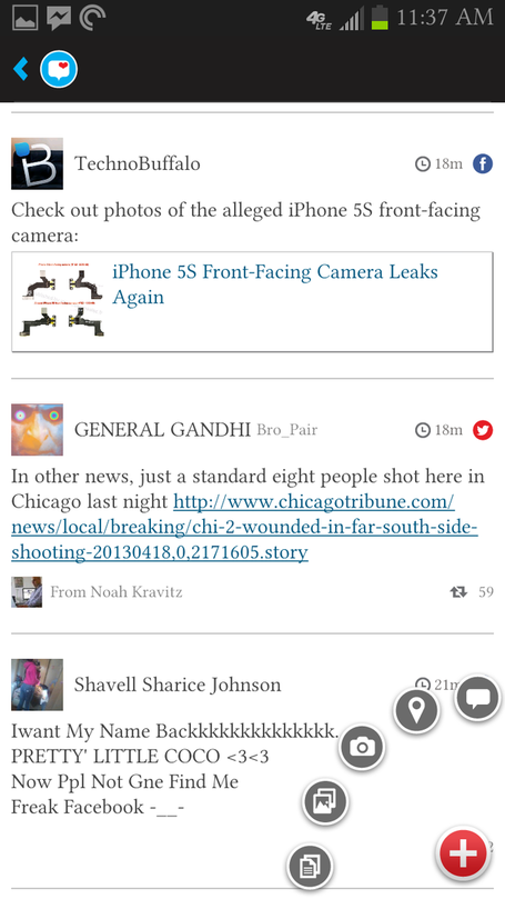 Screenshot_2013-04-19-11-37-51_medium