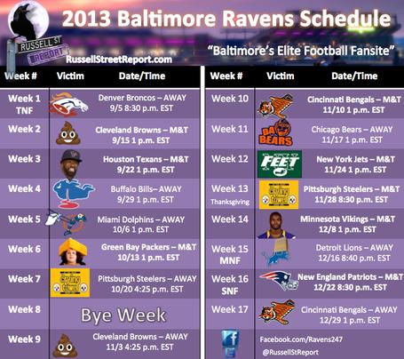 2013-schedule_medium