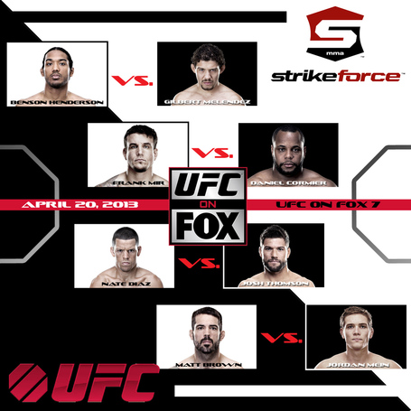 Ufconfox7-ufcvsstrikeforce_medium