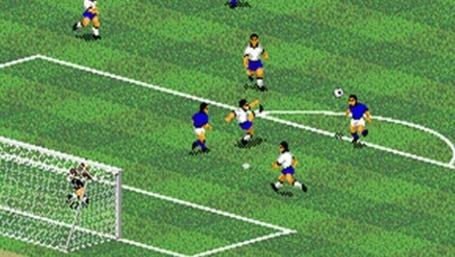 Fifa-1_medium