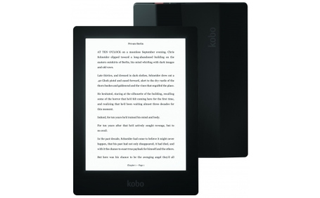 Kobo-aura-hd-2_medium