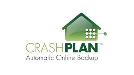 Crashplan1_medium