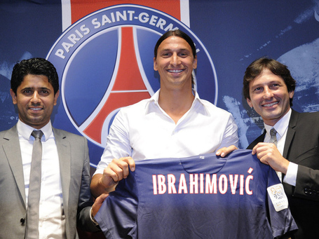 Zlatan-ibrahimovic-signs-psg_medium