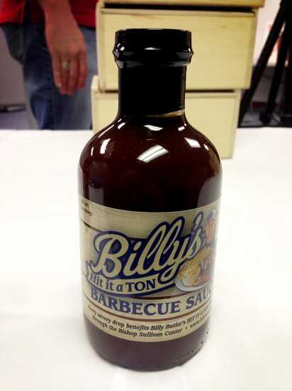 Billy-butler-bbq-sauce_medium