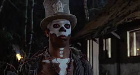 Geoffrey-holder-dances-as-baron-samedi-in-the-james-bond-film-live-and-let-die-while-yaphet-kotto-rules-harlem-through-voodoo-and-intimidati_medium