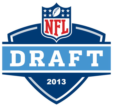 Nfl-draft-logo2013_png_medium