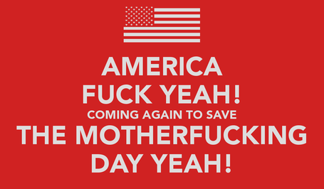 America-fuck-yeah-coming-again-to-save-the-motherfucking-da_medium