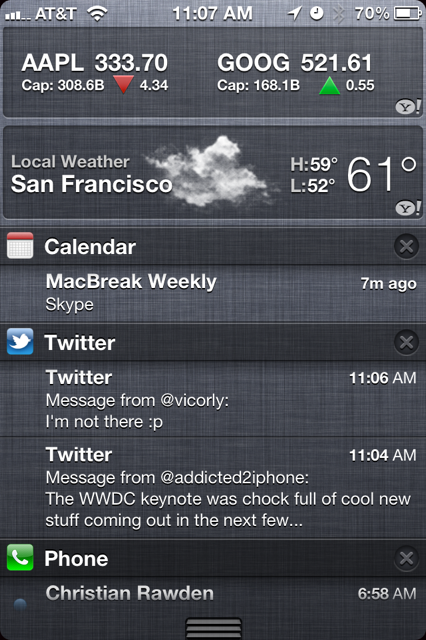 Ios4_notification_center_iphone_ogrady2_medium