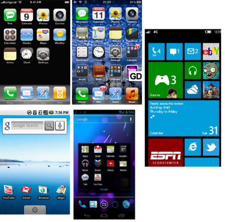 Ios6_homescreen_v_ios_1_w_winphone8_wide_medium