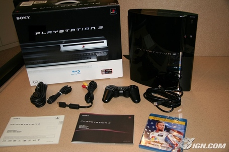 Playstation-3-whats-in-the-box-20061110105759007_medium