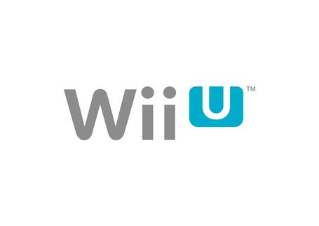 Wii-u-logo_medium