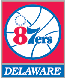 87ers-primary-logo-png_220__medium