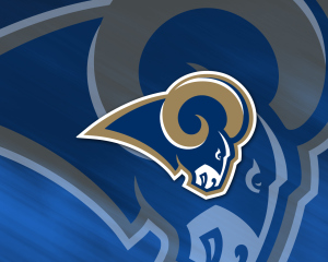 Nfl_st_louis_rams_1_medium