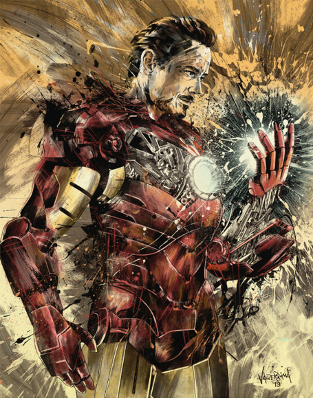 Iron-man-3-art_medium