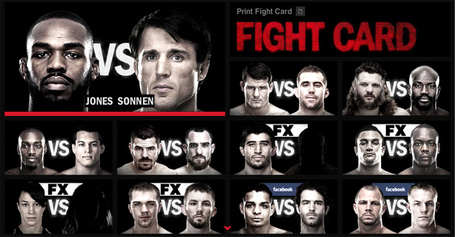 Ufc-159-fight-card_medium