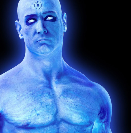 Watchmen_dr-manhattan2_medium