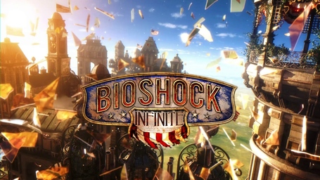 Bioshock_infinite_2_medium