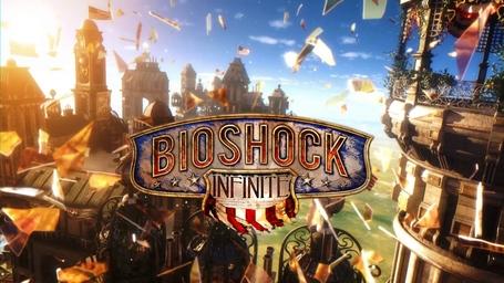 Bioshock_infinite_2_medium