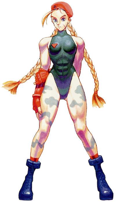 Ssf2-cammy_medium