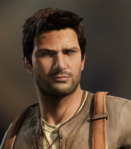 Uncharted-nathan-drake_medium