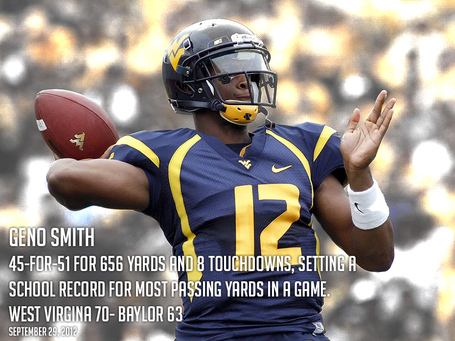 Geno-smith_medium