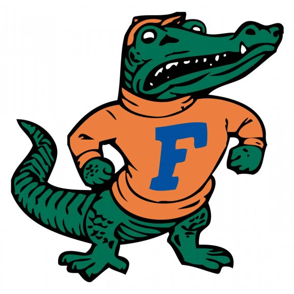 Better Know an Opponent: Florida Gators - And The Valley Shook
