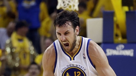 692086-bogut_medium