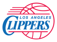 200px-los_angeles_clippers_logo_medium