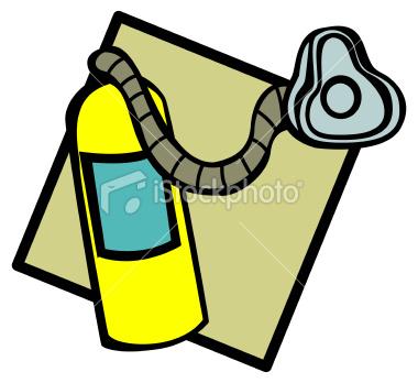 Stock-illustration-2343993-oxygen-tank_medium
