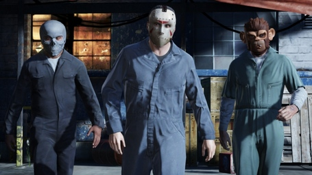 Rsg_gtav_screenshot_200_medium